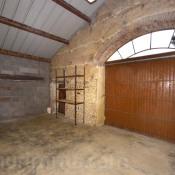 Vente maison / villa Bellegarde poussieu 164000€ - Photo 2
