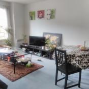 Lille, Studio, 43.7 m2
