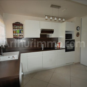 Vente appartement Frejus 240 000€ - Photo 2