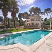 Antibes, Villa 10 pièces, 480 m2