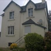 location Maison / Villa 3 pièces Morlaix