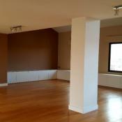 Aix en Provence, Двухуровневая квартира 6 комнаты, 219 m2