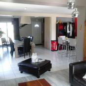 vente Maison / Villa 7 pièces Pencran