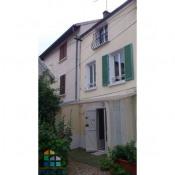 location Maison / Villa 3 pièces Domont