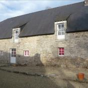 Vente maison / villa Pluvigner 260000€ - Photo 1