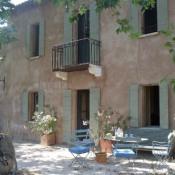 Montfavet, Mas 12 pièces, 430 m2