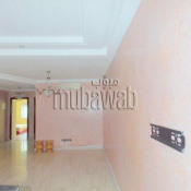 Mohammedia, Appartement 2 pièces, 88 m2