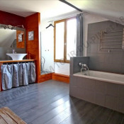 Vente maison / villa Les abrets 225 000€ - Photo 10