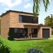 vente Maison / Villa 6 pièces Ciel