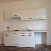 location Appartement 2 pièces Montmorency