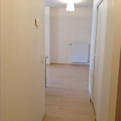 Rental apartment St quentin 730€ CC - Picture 3
