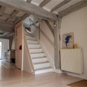 Troyes, casa de ciudad  4 habitaciones, 91 m2