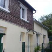 Vente maison / villa Ouest De Rouen