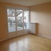 location Appartement 3 pièces L'Etrat