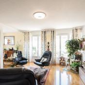 Perpignan, Appartement 4 pièces, 76 m2