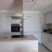 Sète, Maison / Villa 3 pièces, 78 m2