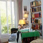 Asnières sur Seine, Apartment 3 rooms, 59 m2