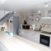 vente Maison / Villa 3 pièces Buxy