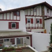 Ainhoa, Maison de village 4 pièces, 110 m2