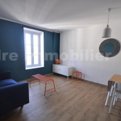 Orléans, квартирa 2 комнаты, 35,15 m2