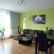 location Appartement 3 pièces Rethel