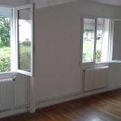 Beaune, Villa 3 rooms, 80 m2