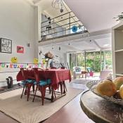 Location loft/atelier/surface Asnieres sur seine 2295€ CC - Photo 2