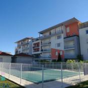 location Appartement 3 pièces Cournon d'Auvergne