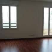 location Appartement 1 pièce Ezanville