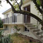 vente Maison / Villa 4 pièces Vineuil