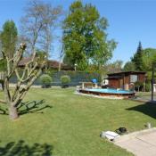 Colmar, House / Villa 7 rooms, 164 m2
