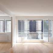 Paris 7ème, Appartement 3 pièces, 76,58 m2