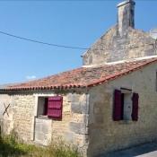 location Maison / Villa 2 pièces Bouteville