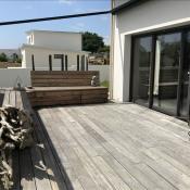 Vente maison / villa Pluneret 323640€ - Photo 4
