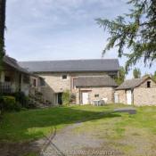 vente Maison / Villa 10 pièces La Primaube