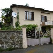 Condrieu, Maison / Villa 5 pièces, 90 m2