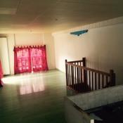 vente Appartement 4 pièces Fellering