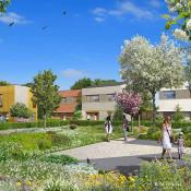 Les Jardins des Cerisiers - Bussy Saint Georges