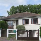 Vente maison / villa St Remy sur Avre