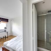 Rental apartment Saint-germain-en-laye 2950€ CC - Picture 10