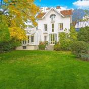 vente Maison / Villa 11 pièces Croissy sur Seine