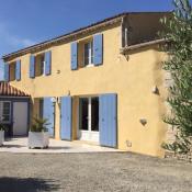 vente Maison / Villa 4 pièces Perigny