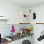Pau, Apartamento 4 assoalhadas, 84 m2