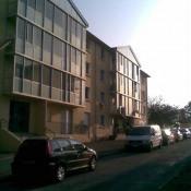 Lannemezan, Wohnung 3 Zimmer, 64 m2