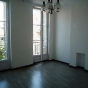 location Appartement 2 pièces Marseille 5ème