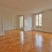 Paris 16ème, Apartamento 8 assoalhadas, 258 m2