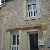 Luc sur Mer, Maison en pierre 3 pièces, 46 m2