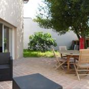 Nanterre, Casa 8 assoalhadas, 225 m2
