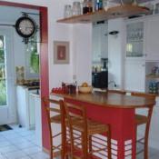 vente Maison / Villa 4 pièces Sainte Adresse