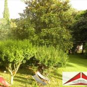 Castelnau le Lez, propriedade 9 assoalhadas, 190 m2